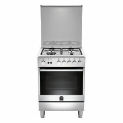 Κουζίνα Αερίου TU6 4C 81 DX...