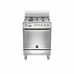 Κουζίνα Αερίου TU6 40 81 DX...