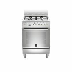 Κουζίνα Αερίου TU6 40 31 DX...