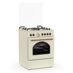 Κουζίνα Μεικτή TGS 4320...
