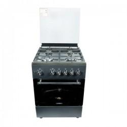 Κουζίνα αερίου F6D40G2-B