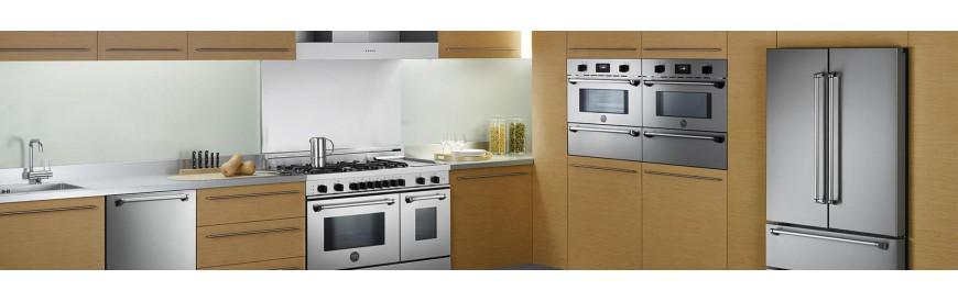smartgas | εντοιχιζόμενοι φούρνοι αερίου ή υγραερίου
