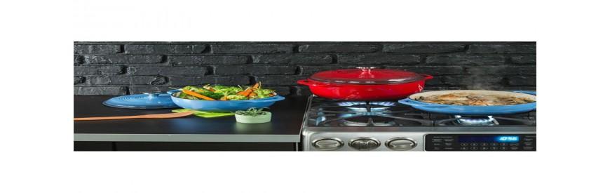 smartgas   διάφορα μαγειρικά σκεύη εξαιρετικής ποιότητας επώνυμων εταιρειών