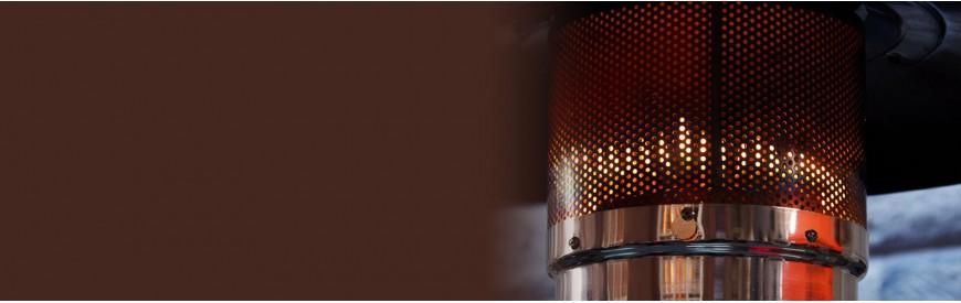 smartgas | θερμάστρες  υγραερίου  σόμπες εξωτερικού χώρου