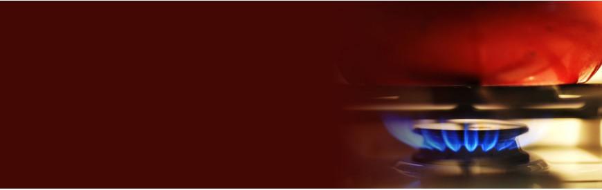 smartgas   κουζίνες υγραερίου thermogatz