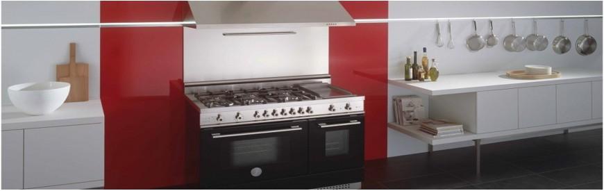 smartgas | κουζίνες υγραερίου οικιακής χρήσης la germania