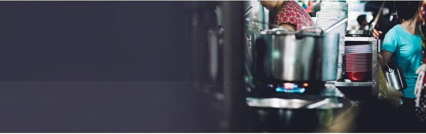 smartgas | συσκευές υγραερίου για κάθε σας ανάγκη