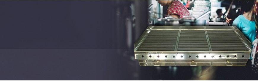 smartgas | ψησταριές υγραερίου επαγγελματικές υψηλής πίεσης